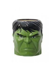 Marvel Comics 3D Hulk Tasse / Mug
