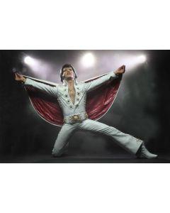 Elvis Presley Live in ´72 NECA