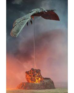 Godzilla 2019 King of the Monsters Rodan NECA