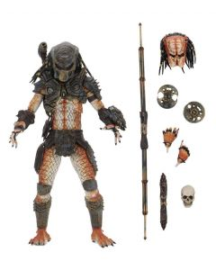 Predator 2 Ultimate Stalker Predator