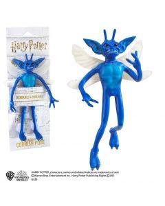 Harry Potter Cornish Pixie Biegefigur