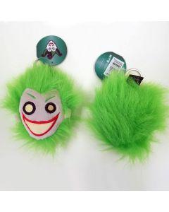 DC Comics Joker Plüsch-Keychain