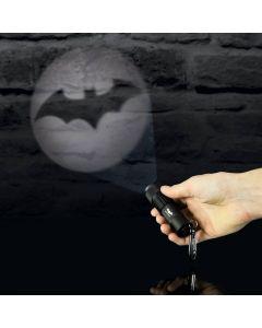 DC Comics Taschenlampe Batman Signal