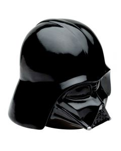 Star Wars Darth Vader Head Spardose / Money Bank