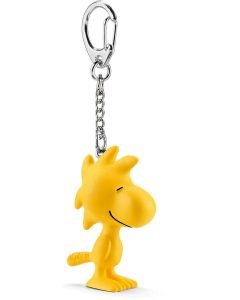 Peanuts Woodstock Schlüsselanhänger / Keychain
