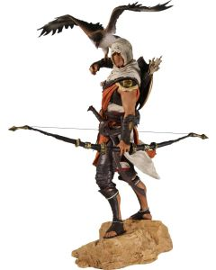 Assassin's Creed Origins Bayek PVC-Statue