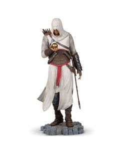 Assassin's Creed Altaïr Apple of Eden Keeper 24cm