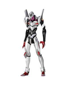 Evangelion Evolution Revoltech EV-006 Evangelion Unit 4