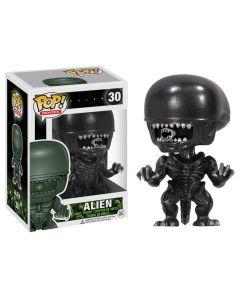 Alien Pop! Vinyl