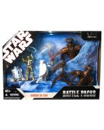 Clone Wars: Ambush on Ilum Battle Pack