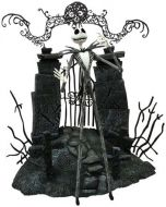 Nightmare Before Christmas Select Ser. 1 Jack Skellington