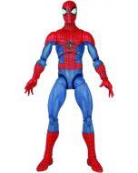 Marvel Select Amazing Spider-Man Movie 2