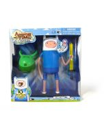 Adventure Time Deluxe Finn
