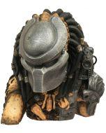 Predator Masked Spardose / Money Bank