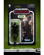 Rogue One: K-2SO Kenner Vintage Collection 2020