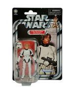 E4: Luke Skywalker (Stormtrooper) Kenner Vintage Collection 2020