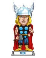 Marvel Thor Bobblehead / Wackelkopf