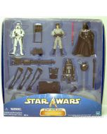 E6: Imperial Forces  Multipack