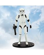 Rogue One: Elite Series Imperial Stormtrooper 6 Inch Die Cast