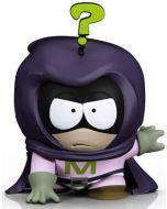 South Park The Fractured but Whole: Mysterion (Kenny) Figur