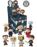 Game of Thrones Mystery Minis Series 3