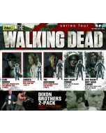 The Walking Dead TV Andrea