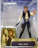 E4: Han Solo (Flight to Alderaan)