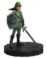 The Legend of Zelda PVC-Statue Link
