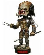 Predator Unmasked Bobblehead / Wackelkopf