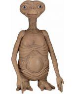E.T. The Extraterrestrial / E.T. der Ausserirdische Stunt-Puppet Replica