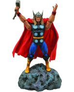 Marvel Select Thor Classic
