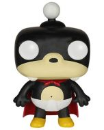 Futurama Nibbler POP! Vinyl