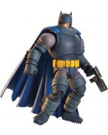 Mattel DC Multiverse Dark Knight Returns Armored Batman