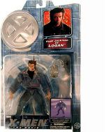 X-Men Movie Logan (Series 2 )