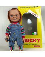 Chucky Mega Scale 38cm mit Sound
