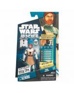 Clone Wars: Obi-Wan Firing Backpack