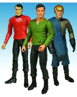 Star Trek TOS Scotty