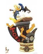 Kingdom Hearts Donald