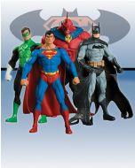 Superman - Batman: Despero