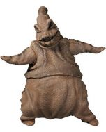 Nightmare Before Christmas Select Ser. 1 Oogie Boogie