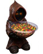 Star Wars Jawa Candy Bowl Holder