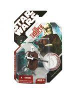 Clone Wars: Hawkbat Battalion Clone Trooper