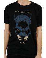 Batman Gotham's Guardian T-Shirt