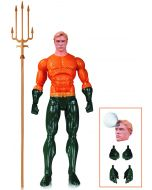 DC Icons Aquaman Legend of Aquaman