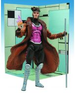 Marvel Select Gambit