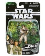 E6: Rebel Trooper 2 Saga Collection #046