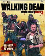 The Walking Dead TV Merle