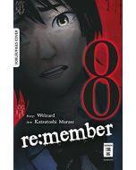 re:member #08