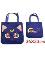 Sailor Moon Luna Tasche