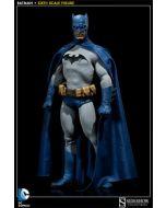 Batman Sideshow 1/6